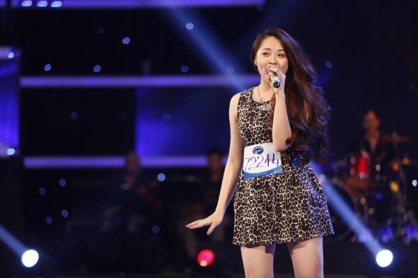 Vietnam-Idol-top-10Nguyen-Ngoc-3513-4097