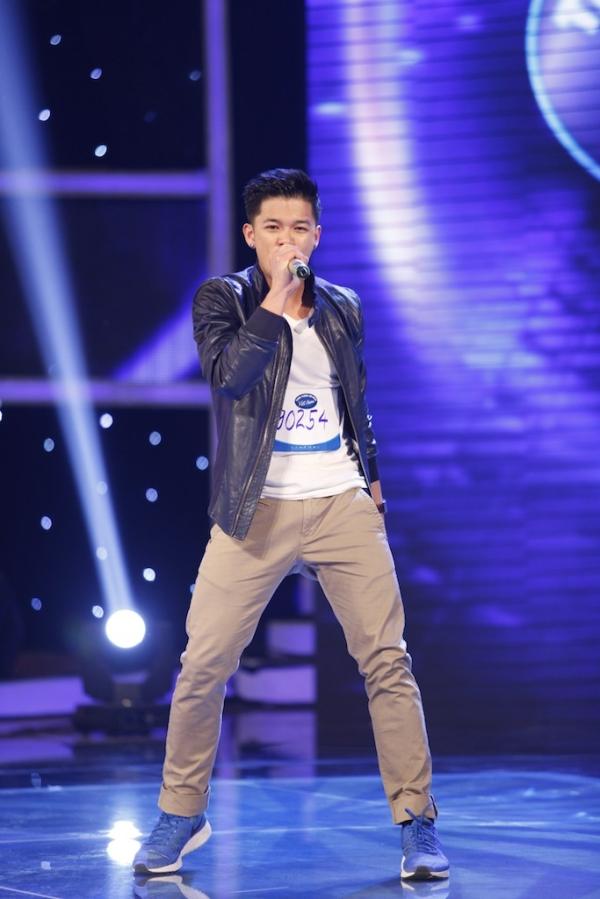 Vietnam-Idol-top-10Nguyen-Tron-5436-4208