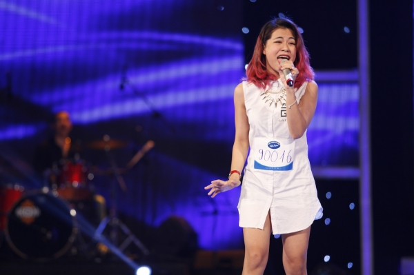 Vietnam-Idol-top-10Tran-Thi-Ha-8376-3237