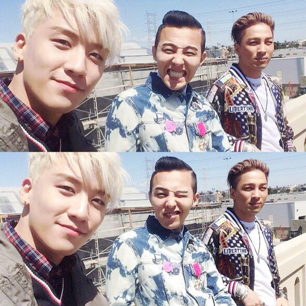 bigbang-Happy-Sunday-1179-1430705203.jpg