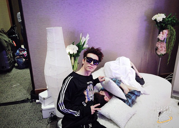 donghae-Wake-up-Henry-Show-Tim-7236-6596