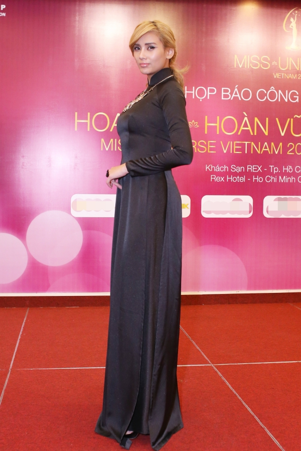 Hoa-hau-Hoan-vu-10-JPG-2259-1430817204.j