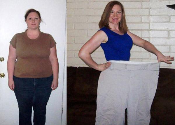 lost-weight-7-9300-1430796701.jpg