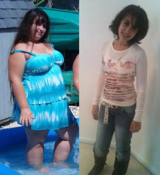 lost-weight-9-1183-1430796702.jpg