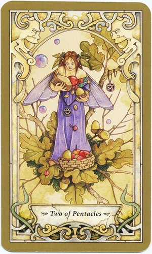 Two-of-pentacles.jpg
