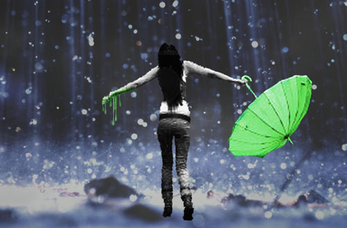 acid-rain-girl-v3-1606-1430899247.jpg