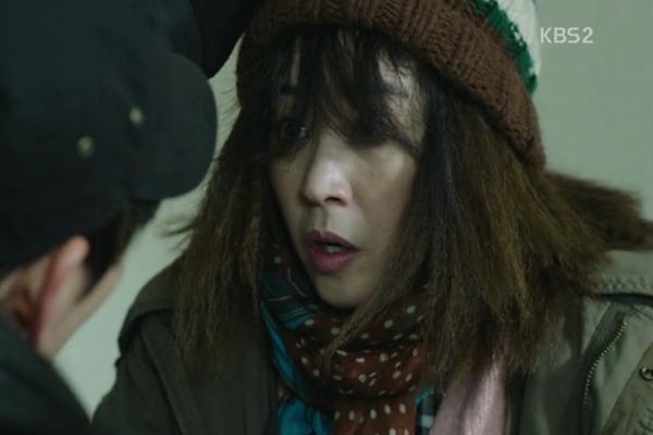 Kim-Mi-Kyung.png