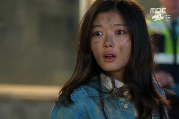 angry-mom-kim-yoo-jung-cover-final.jpg