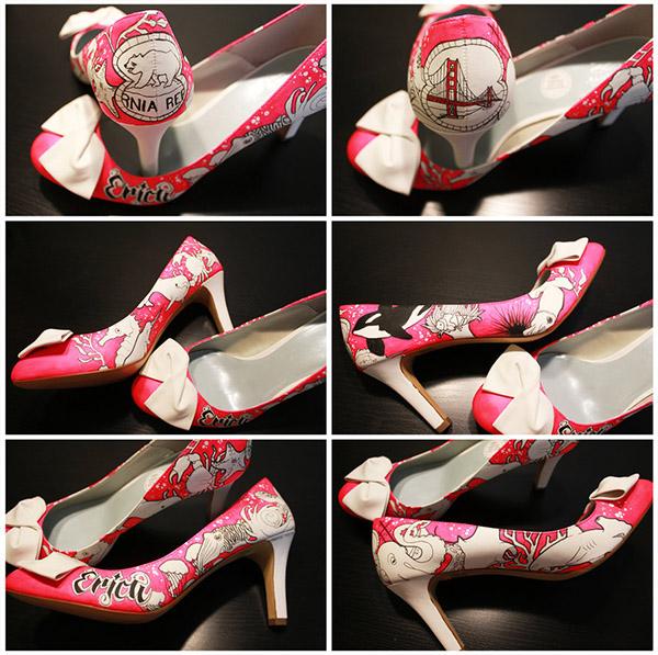 custom-shoes-erica-by-setsuna2-4695-8756