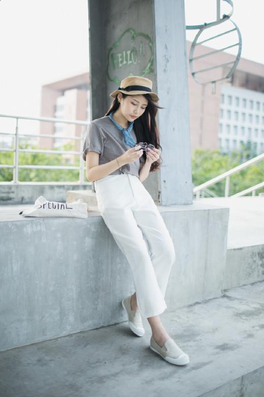 street-style-mua-he-cua-thieu-2767-8495-