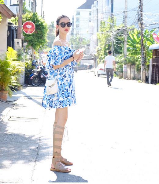 street-style-mua-he-cua-thieu-7402-6525-