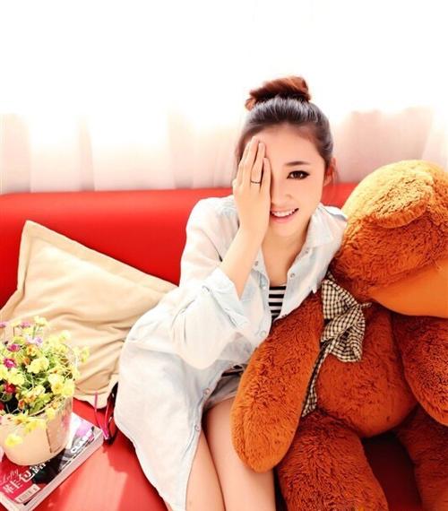 tiep-vien-hang-khong-9-9305-1430970480.j