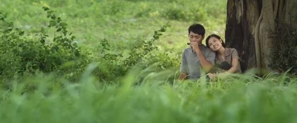 'Hoa vàng trên cỏ xanh' vừa tung trailer đã khiến mọt phim rần rần