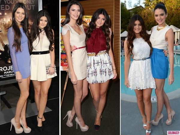 Kendall-Jenner-Kylie-Jenner-Be-5064-9413