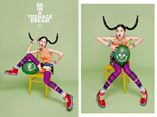 cha-mi-toc-sung-trau-mix-do-lo-5493-8990