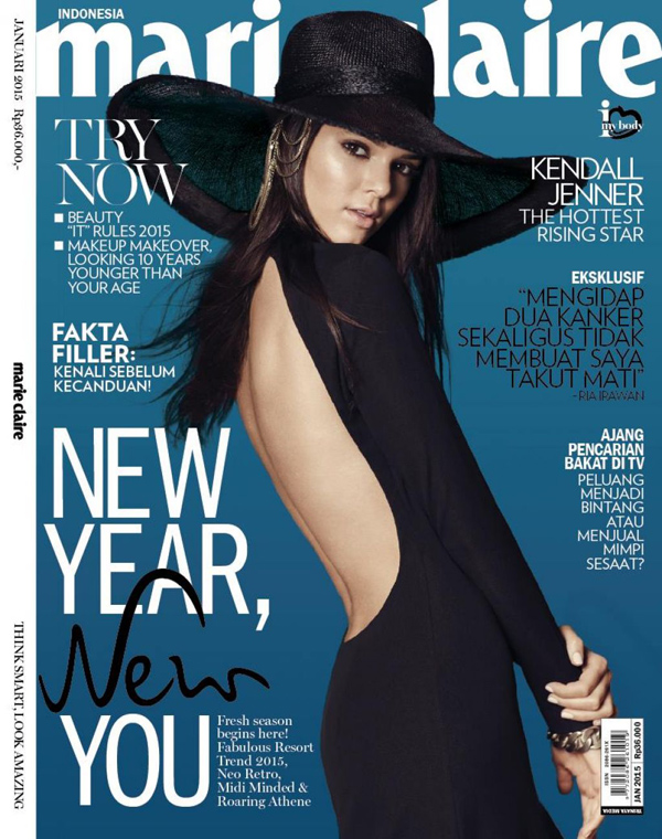 kendall-jenner-marie-claire-ma-5348-3476