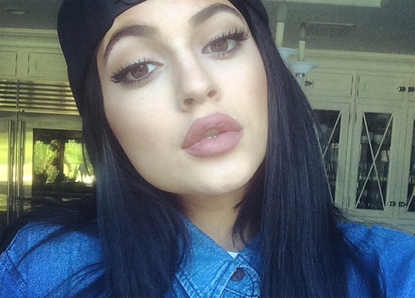 kylie-jenner-in-2014-3272-1431082606.png