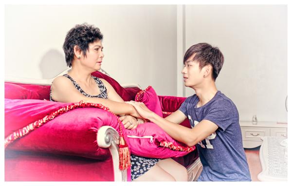tinh-yeu-dong-tinh-8-4477-1431081665.jpg
