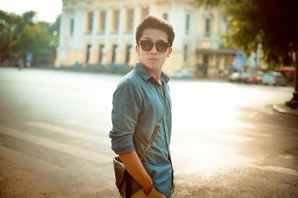 ban-trai-Chuot-Tho-Cam-4-2509-1431184183