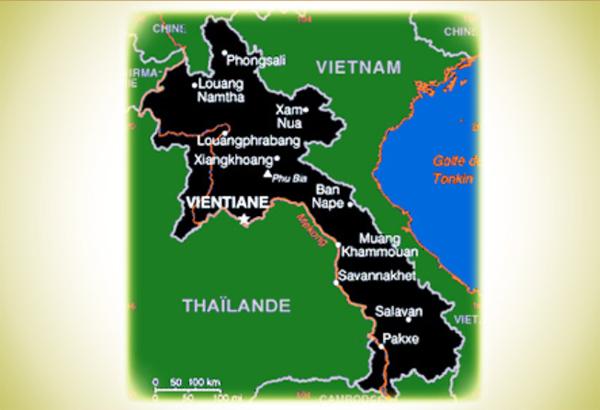 lao-6565-1431140731.jpg