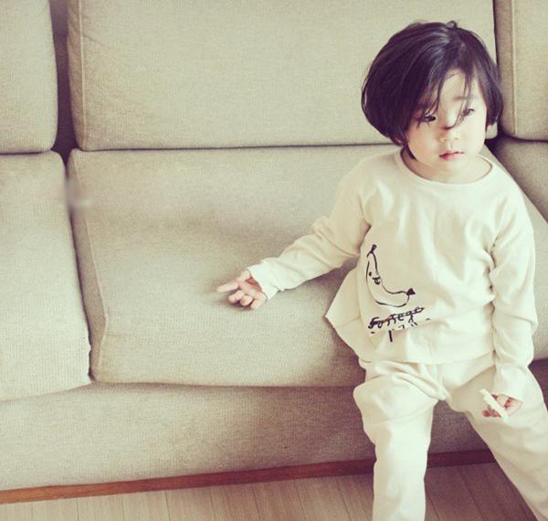 ryo-nam-tae-hyun-10-5116-1431142226.jpg