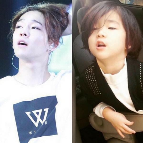 Nam Tae Hyun, sinh năm 1994, là thành viên khá nổi trội trong nhóm nhạc nam WINNER   ra mắt năm 2014 của YG - công ty quản lý nhiều ngôi sao như Big Bang, 2NE1, Psy. Ở   Việt Nam, Tae Hyun và WINNER cũng có lượng fan không nhỏ.