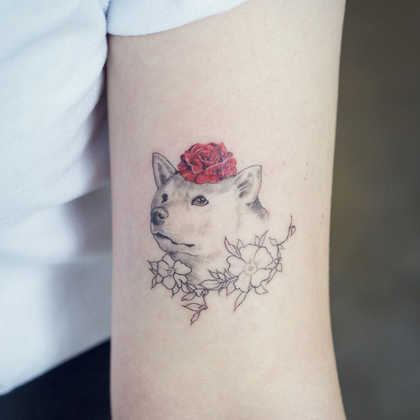 cat-tattoo-3-5973-1431221549.jpg