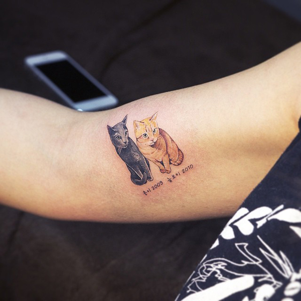 cat-tattoo-6-6481-1431221547.jpg