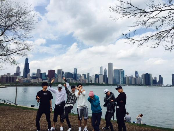 got7-chicago-Fan-meeting-8328-1431226266
