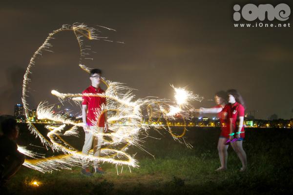 ki-yeu-anh-sang-1-3068-1431241917.jpg