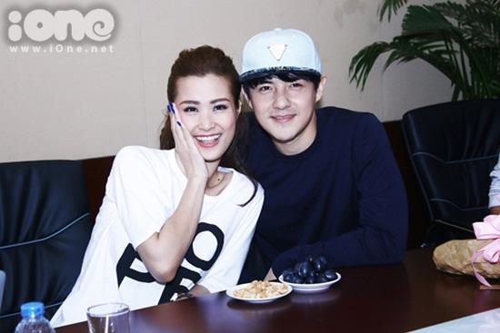 Dong-Nhi-Ong-Cao-Thang-4-JPG-5975-143133