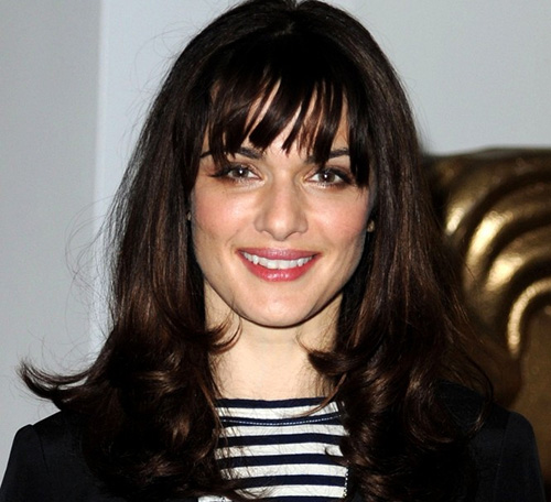 Rachel-Weisz-Long-Hairstyles-L-4205-7482