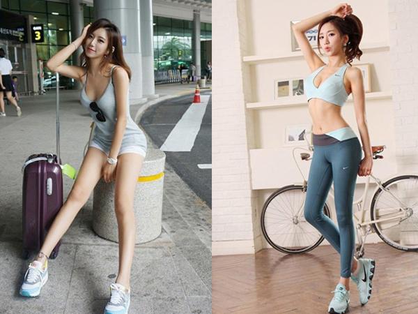 huan-luyen-vien-7-1446-1431405084.jpg
