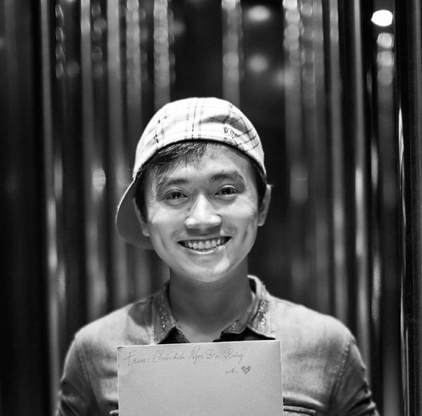 thay-giao-hot-boy-Bui-Minh-Qua-2456-4631
