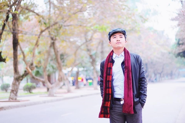 thay-giao-hot-boy-Bui-Minh-Qua-5083-1473