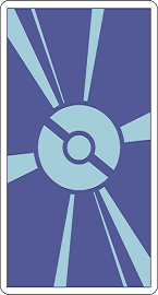 Poketarot-1-8089-1431530112.png
