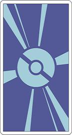 Poketarot-1-8976-1431530112.png