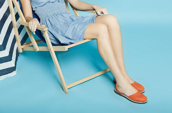Ria-Avarca-Sandals-New-in-Box-3615-7719-