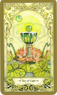 Ace-of-Cups-Faerie.jpg
