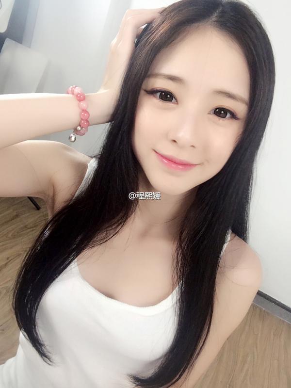 cheng-xi-yuan-11-1581-1431578008.jpg