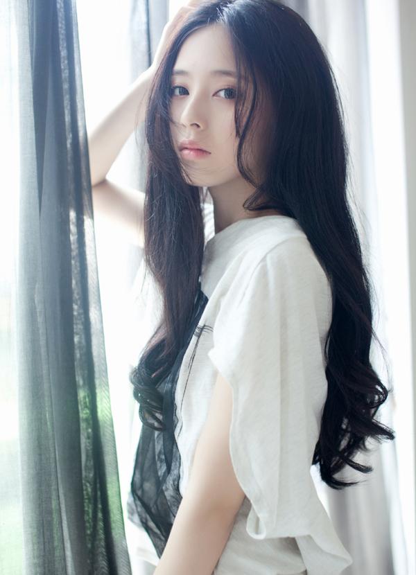 cheng-xi-yuan-9-8654-1431578008.jpg