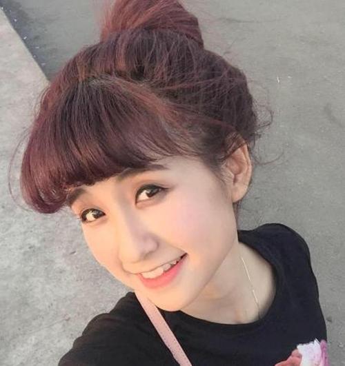 Ngoc-Quyen-2-7644-1431922878.jpg