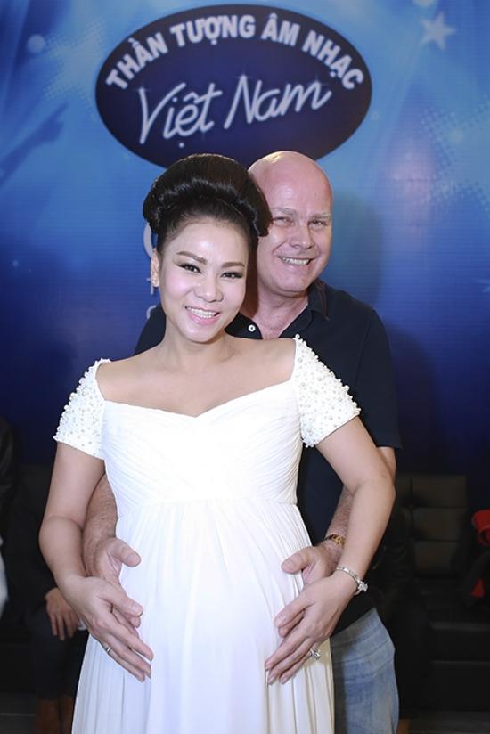 Thu-Minh-Vietnam-Idol-10-JPG-8538-143191