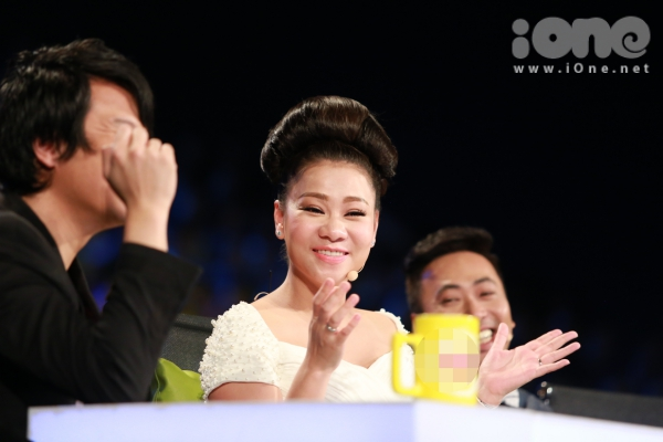 Thu-Minh-Vietnam-Idol-5-JPG-4050-1431916