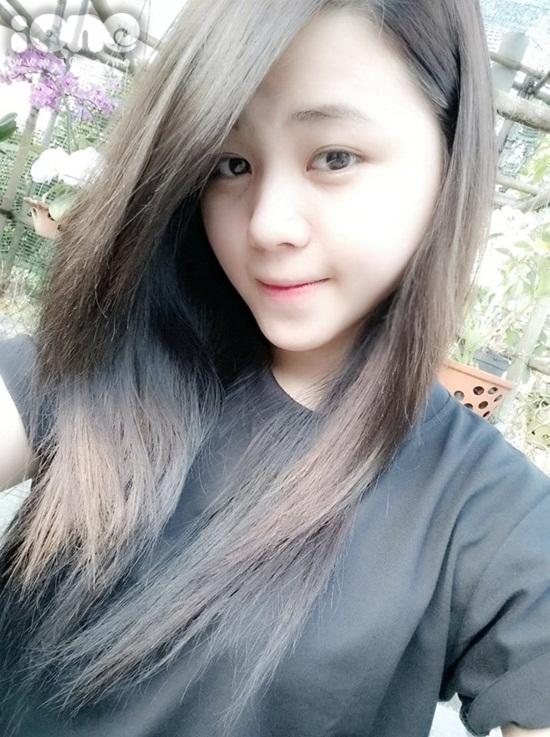 Vinh-Thi-Lam-teen-xinh-iOne-11-4875-1431