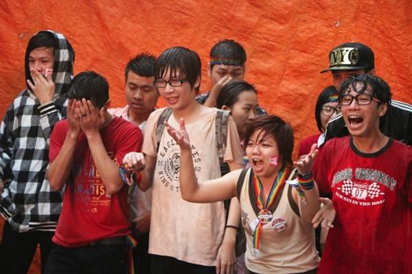 teen-dong-tinh-6-4453-1431916849.jpg