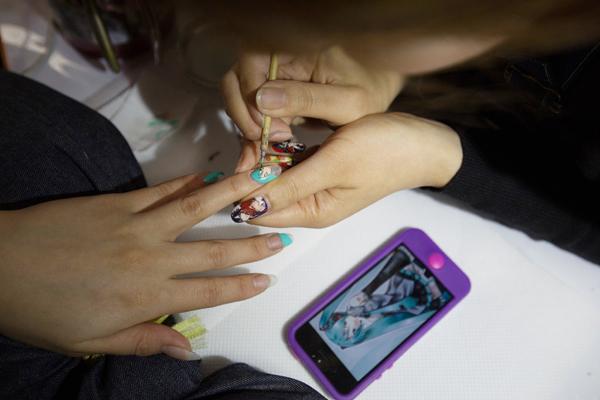 Anime-Nail-Salon-In-Japan-Jyks-2409-9819