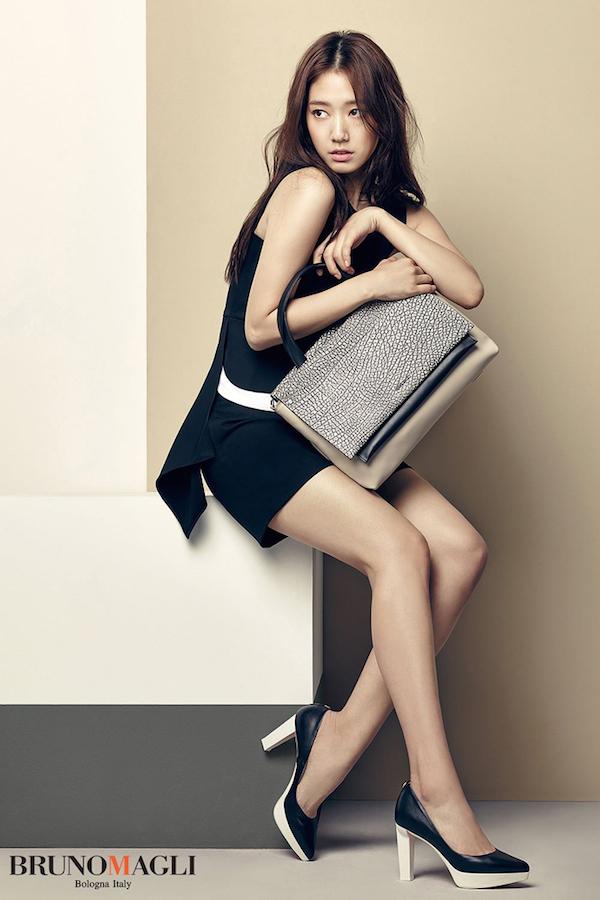 Dong-Hae-Super-Junior-lang-tu-4453-8608-