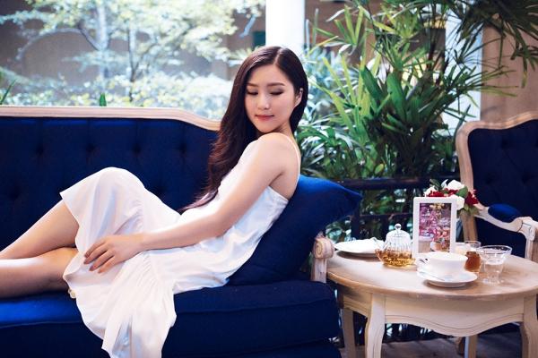 Huong-Giang-Huong-Tram-2-8691-1432002137