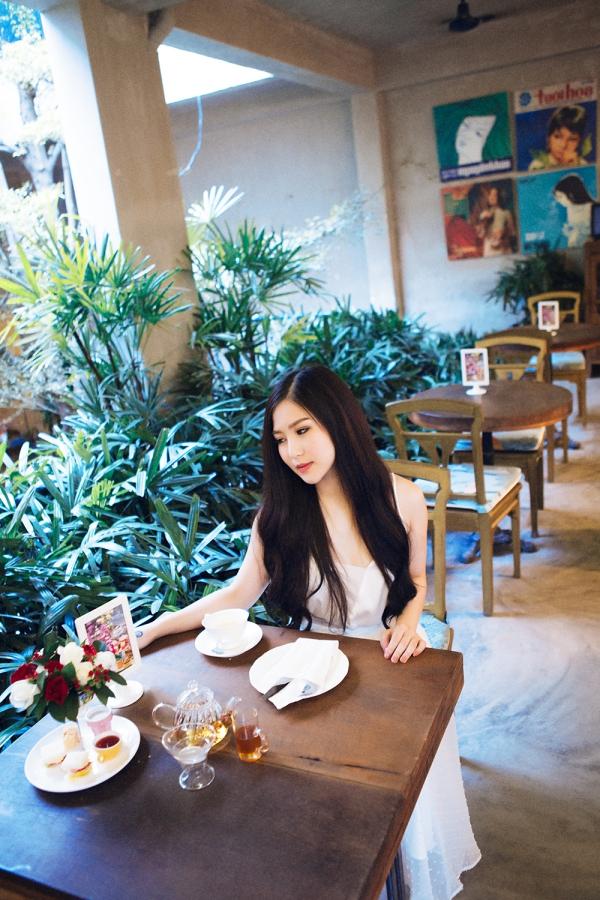 Huong-Giang-Huong-Tram-5-4925-1432002138